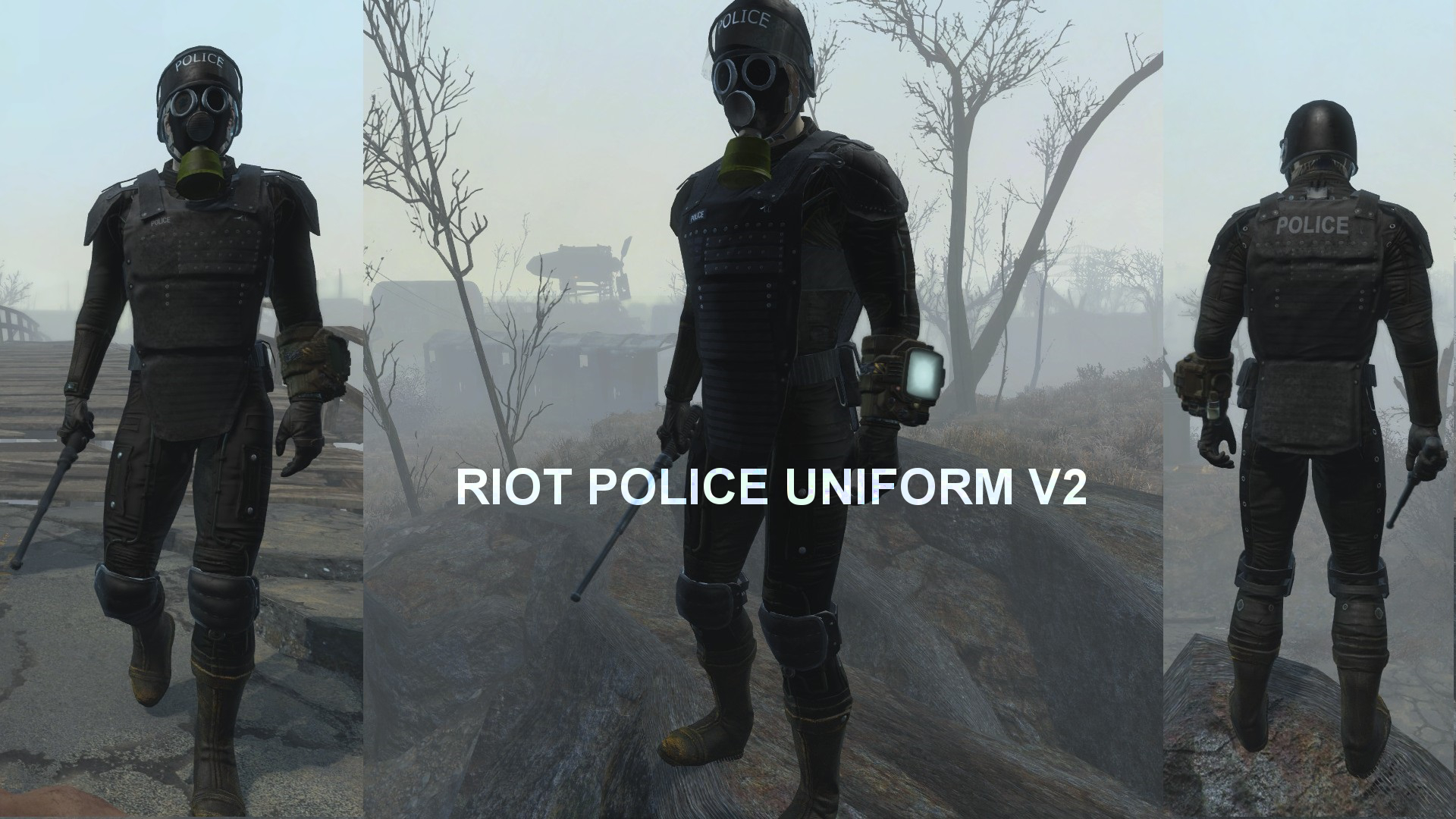Riot vest fallout 4 mod police difference between buy stop and buy limit in forex