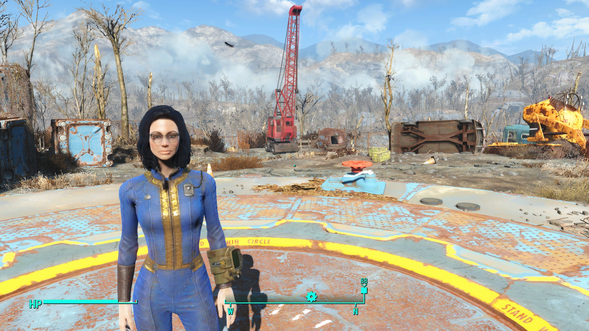 how to save a video from youtube on iphone character save at fallout 4 nexus mods and 21393