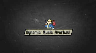 Dynamic Music Overhaul