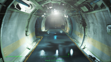 Vault111 before2
