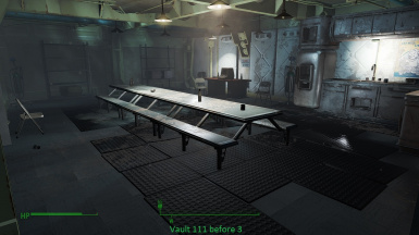 Vault111 before3