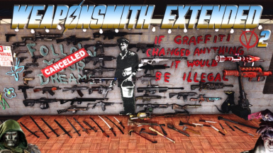 Weaponsmith Extended v2 banner small