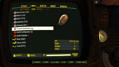 Pipboy2 Inventory3 Aid1 Screen 1 1