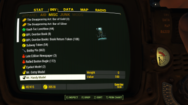 Pipboy2 Inventory4 Misc1 Screen 1 1
