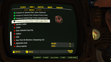 Pipboy2 Inventory4 Misc3 Quests 1 1