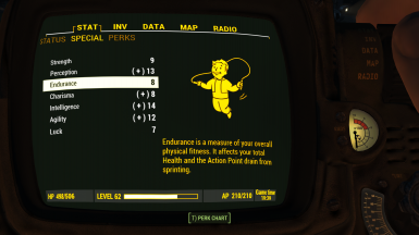 Pipboy1 Stat2 Special Screen 1 1