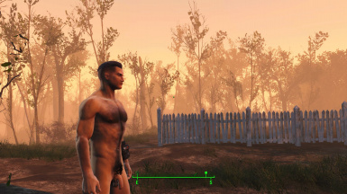 mens pubic hair style pubes for evb at fallout 4 nexus mods and community 6967 | 11756 0 1460067711