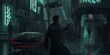 blade runner by onlychasing safety dbh8x9r