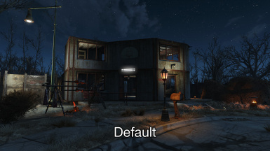 Wasteland Workshop - Default
