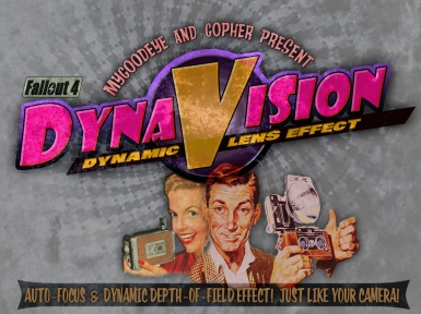 DYNA Graphic01