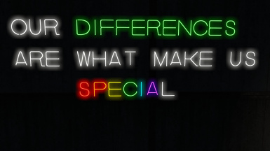 Be SPECIAL-Perk Overhaul