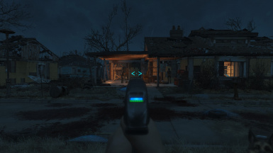 1_2 Holosight
