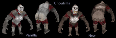 Ghourilla