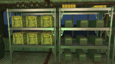 New_Ammo_Containers