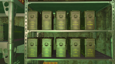 Containers_for_all_vanilla_ammo_now_available