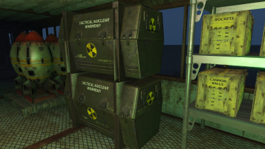 Mini-Nuke_container_with_new_texture