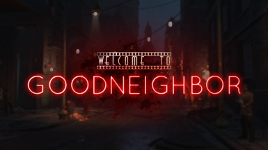 WELCOME TO GOODNEIGHBOR THUMBNAIL 1