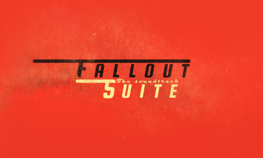 Fallout Suite - Soundtrack Extension for Fallout 4