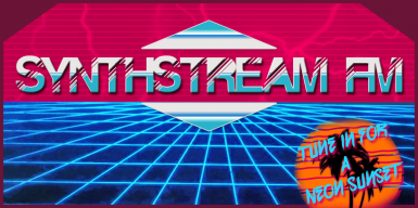 Synthstream FM at Fallout 4 Nexus - Mods and community