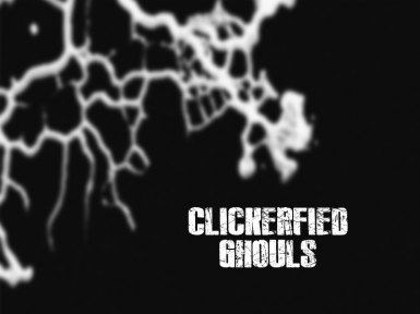 ClickerfiedGhoulsPic1