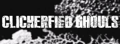 ClickerfiedGhoulsBanner