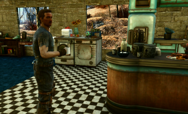 Fallout4 2016 09 24 21 27 12 Cropped
