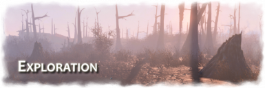 Horizon Banner Exploration0