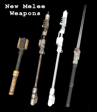 horizon weapons2