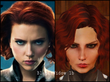 Black Widow 1b