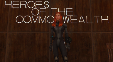 Black Widow 3 Banner