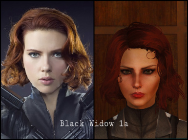 Black Widow 1a