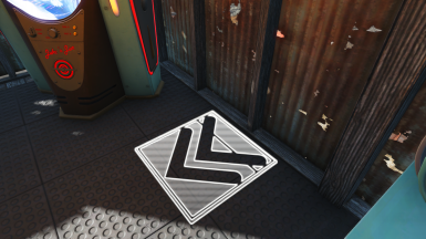 Invisible guard markers5
