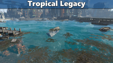 wwr tropicallegacy