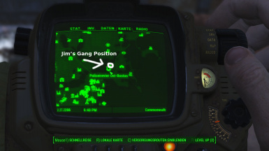 Note and Jims Gangposition 02
