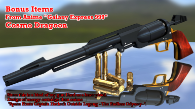 Colt old Percussion Revolvers at Fallout 4 Nexus - Mods and