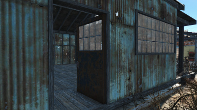 Clean Warehouses v0 1 0 Screenshot 2 Windows Only