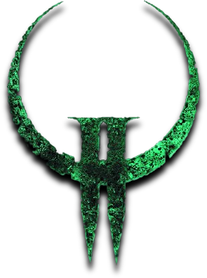 Quake 2 OST Radio