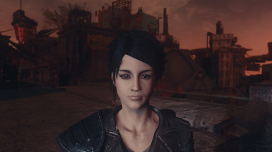 Fallout 4 character creation asian dating