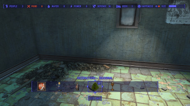 ScreenShot114