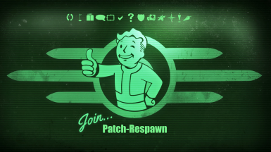 Patch-Respawn