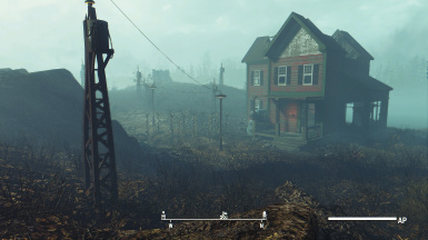 Easier Settlements for Far Harbor