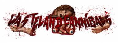 Wasteland Cannibals (VisualFX)