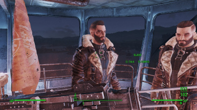 Abduction at Fallout 4 Nexus - Mods and community