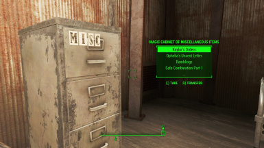 how to properly download fallout 4 script extender f4se