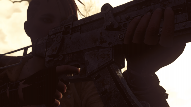 10mm SMG 2