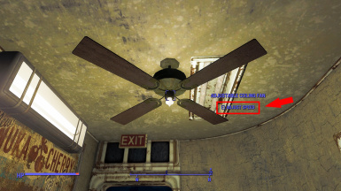 Adjustable Speed - Ceiling Fans