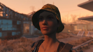 Armorsmith Extended at Fallout 4 Nexus - Mods and community