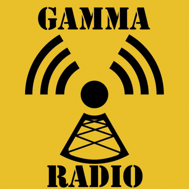 gamma radio at fallout 4 nexus mods and community. Black Bedroom Furniture Sets. Home Design Ideas