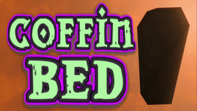 Coffin Bed Thumb 2