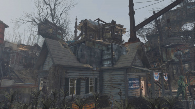 Sanctuary at somerville place blueprint at fallout 4 nexus mods somethubnmtop night walk preview preview malvernweather Choice Image